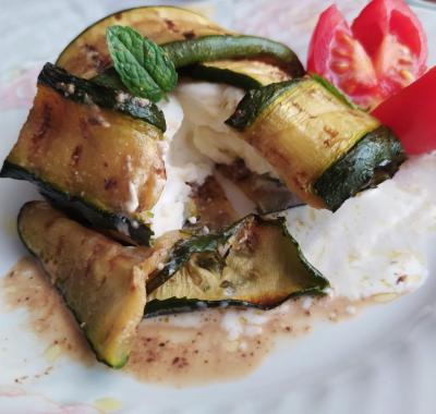 vegetariana_home
