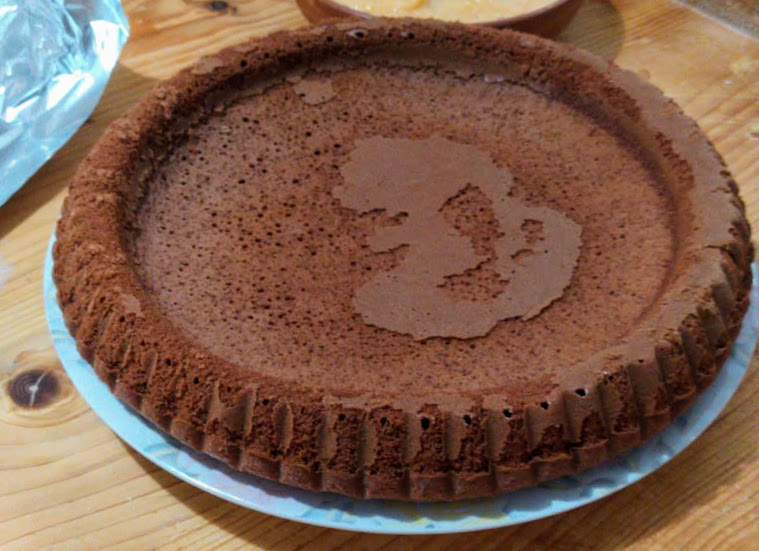 crostata12