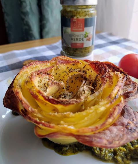 rose di patate.jpg0.jpg 3pg
