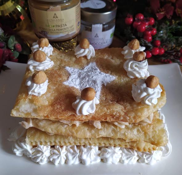 torta millefoglie furba.jpg 4