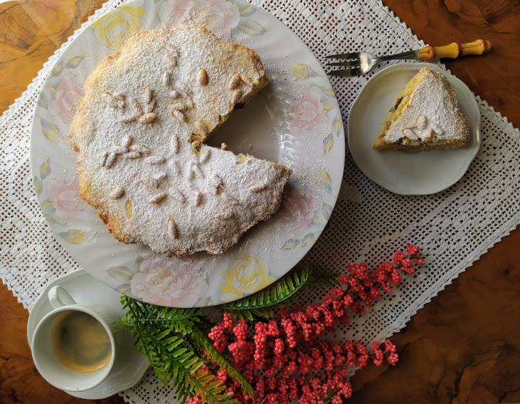 crostata con crema pasticcera.jpg1