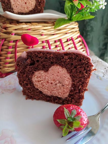 plumcake a cuore.jpg 2pg