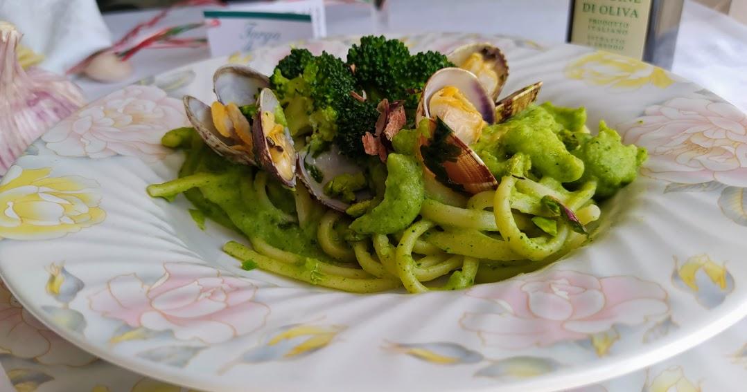 trenette crema di broccoli.jpg 0