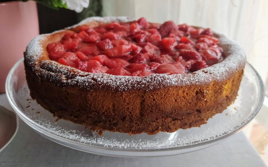 cheesecake cotta alle fragole.jpg 1