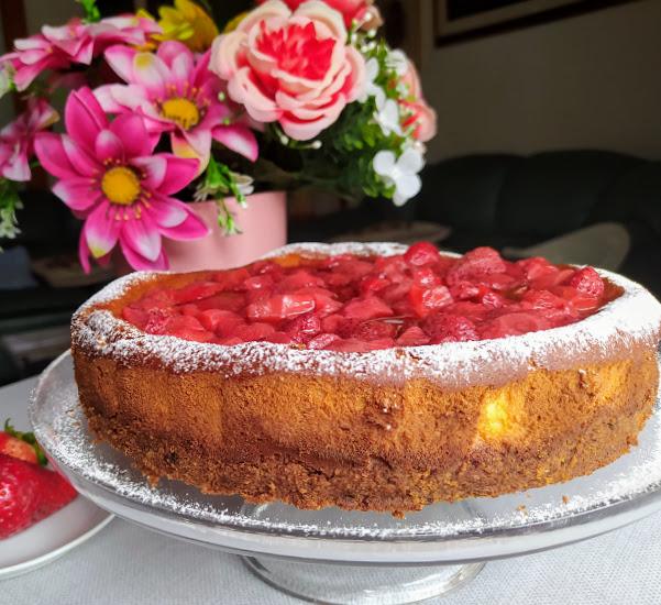 cheesecake cotta alle fragole.jpg 2