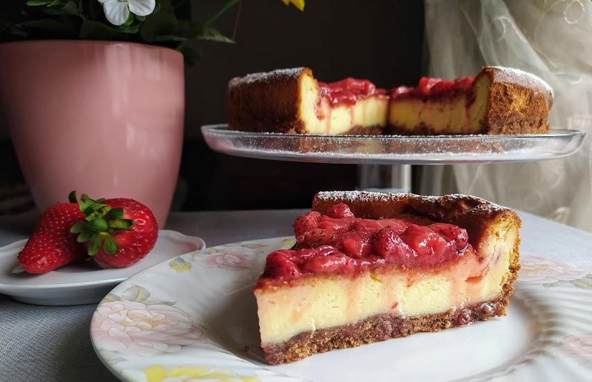 cheesecake cotta alle fragole.jpg 3jpg