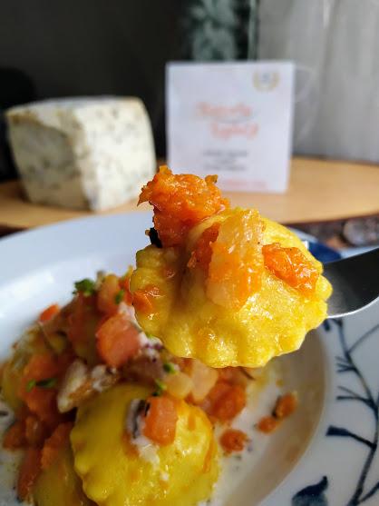 ravioli zucca e pancetta.jpg6
