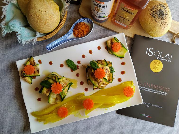 fagottini di zucchine.jpg 2