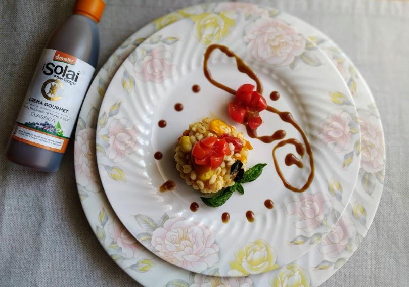 orzo con peperone, fave e pomodorini.jpg 3