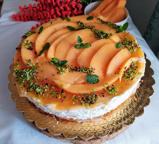 cheesecake al melone.jpg 1
