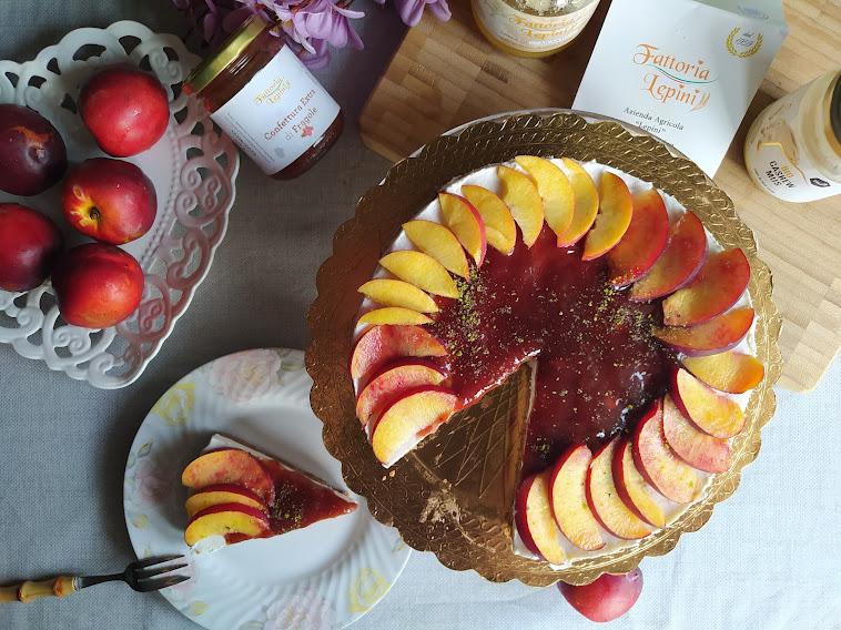 cheesecake girasole.jpg 4